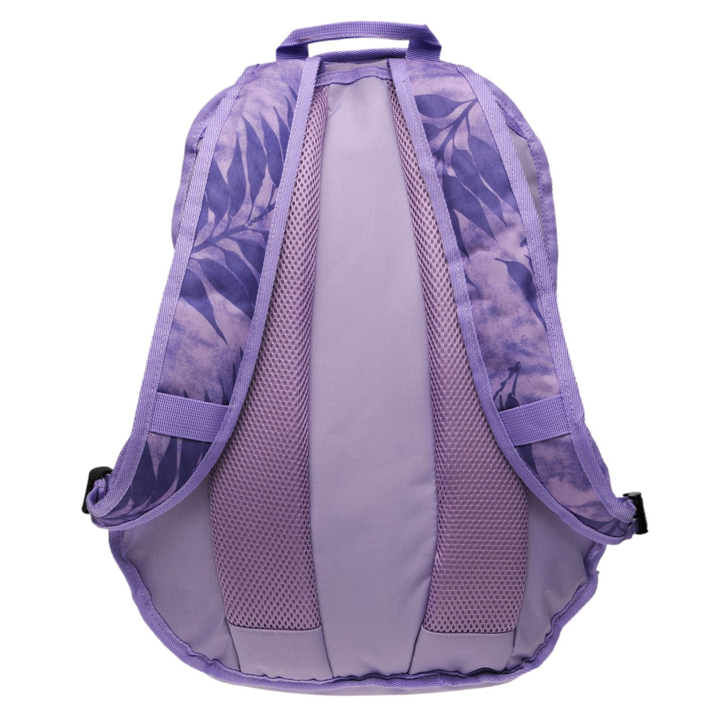 batoh HEAD TROPICAL - LILAC PRINT
