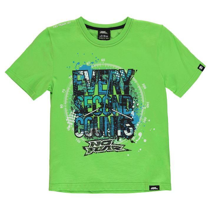 dětské oblečení  d78e0d409d