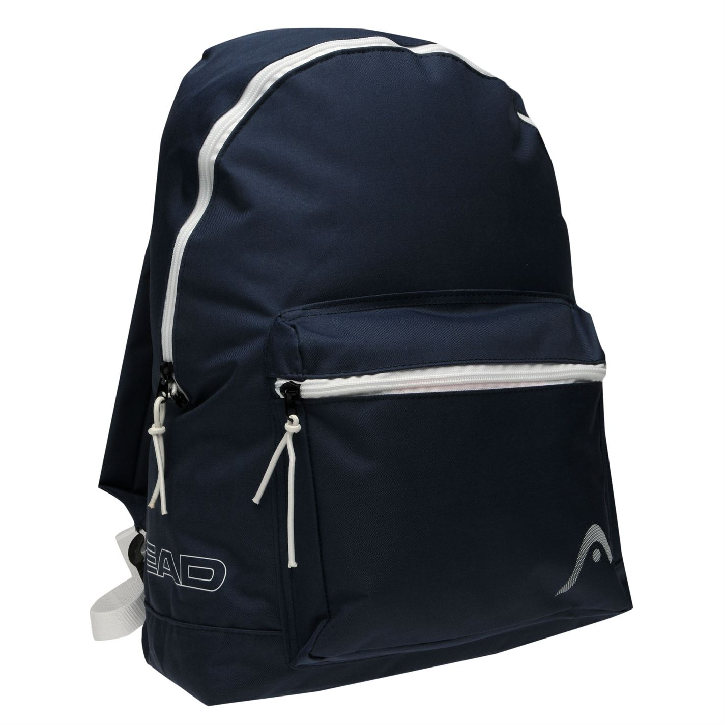 batoh HEAD ZEST - NAVY/WHITE