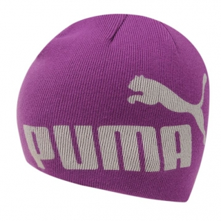 čepice PUMA - GRAPE